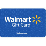 Win a $25 WalMart Gift Code for A Moment for Mom! ENDS SUNDAY!