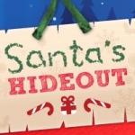 Santa'sHideout.com: Safe, Easy & Magical Gifting
