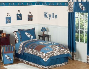 ... Bedding to Custom Teen Bedding that lets you design your own bedding!