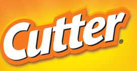 your family and guests with cutter insect repellents cuttersummer