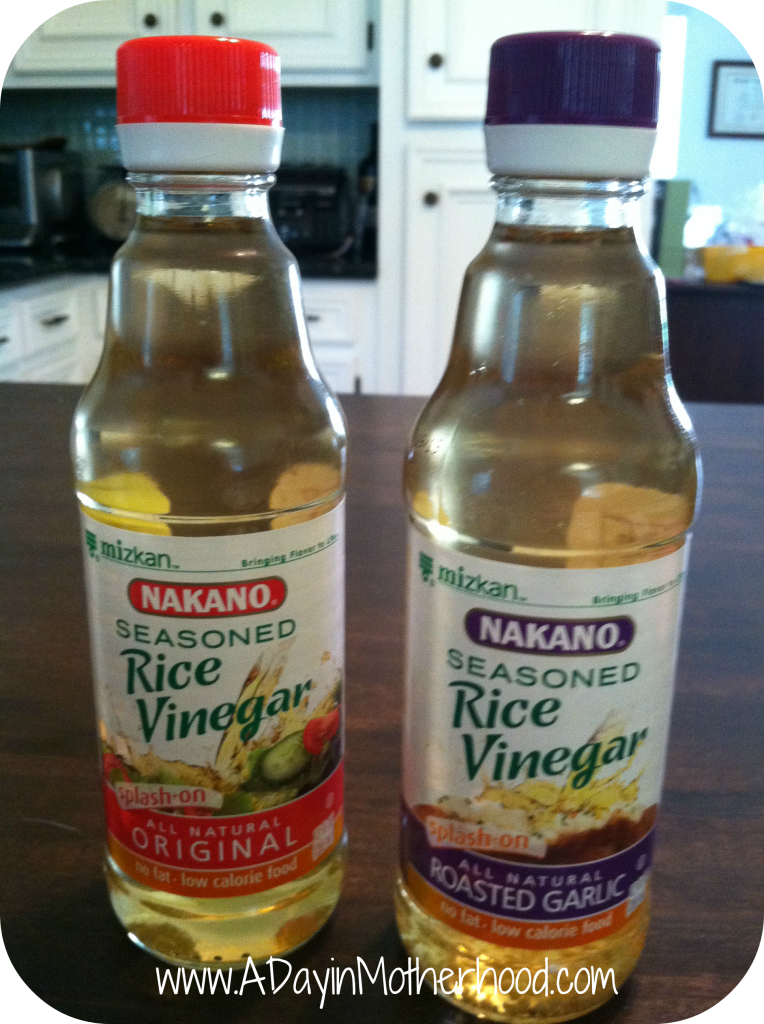 Seasoned Rice Vinegar Seasoned Rice Vinegar 39 s