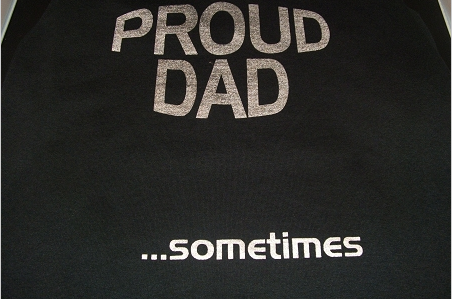 Daddy t Shirt
