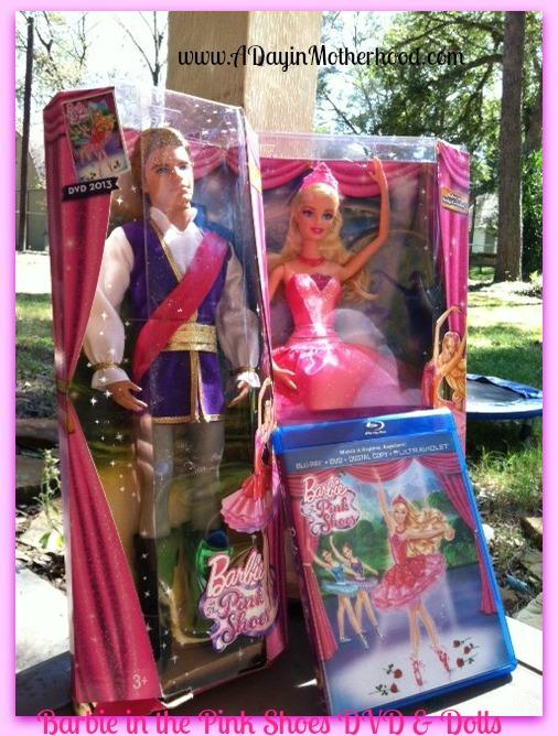 Barbie Shoes | eBay