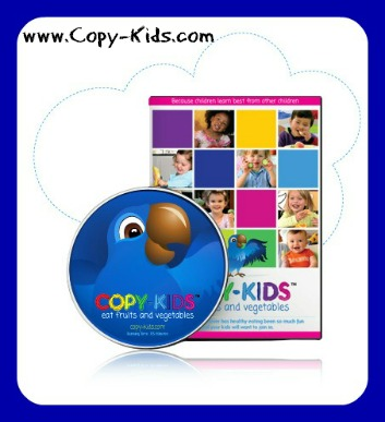 Copy-Kids.com
