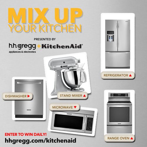 Whirlpool white ice microwave hhgregg - Gregg Is A An Appliances And Electronics Retailer With Over 220