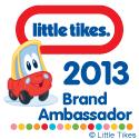 littlelykes