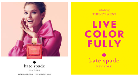 kate spade
