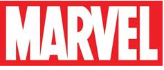 Marvels Captain America: The Winter Soldier   {Production Begins!!!}
