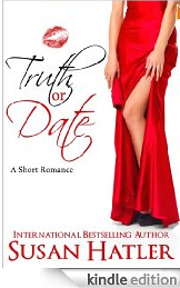FREE eBook: Truth or Date (Better Date than Never)