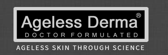 Ageless Derma Anti Wrinkle Cream Review & Giveaway