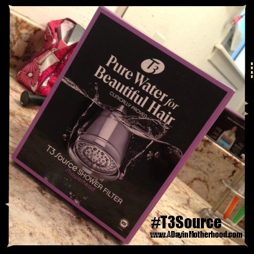 t3 source shower filter t3source