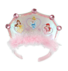 Amazon Birthday Princess crown