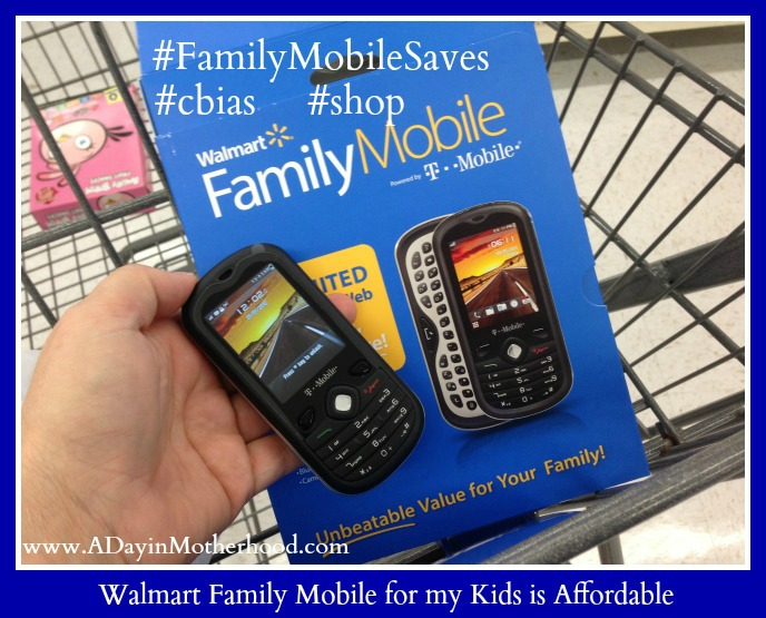 Keep reading for the best cell phone plans available at Wal-Mart. Since some plans aren't available online at Wal-Mart, the links below will take you directly to the carrier to get started. Best.