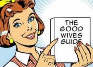 raising future wives