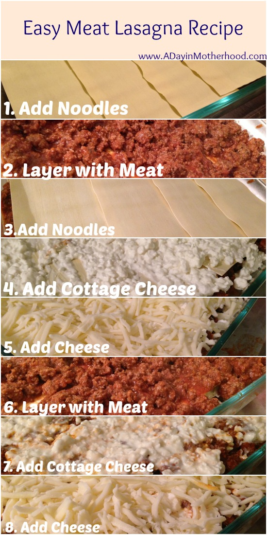 lasagna easy beef enchiladas easy beef pot roast easy beef stew easy ...