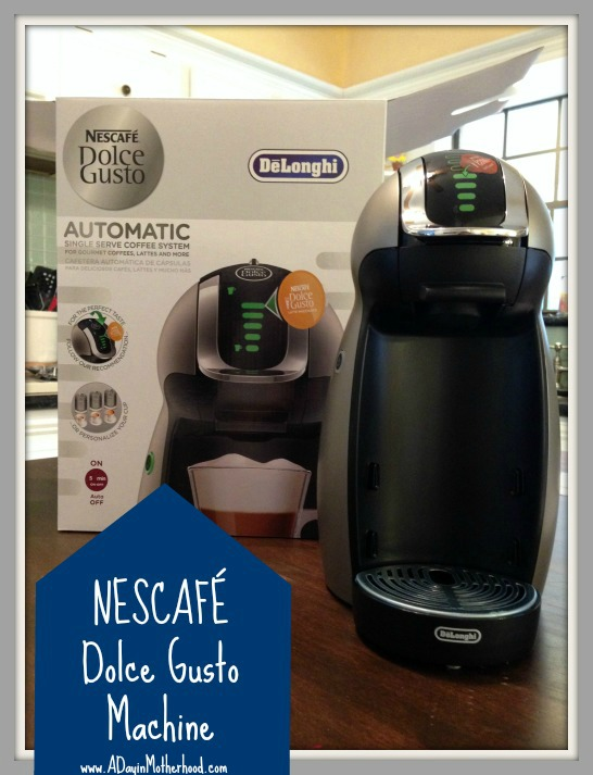 i love my nescaf dolce gusto machine review 20 off code mc. Black Bedroom Furniture Sets. Home Design Ideas