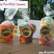 Vermont Nut Free Gummy Candies