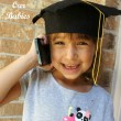 Stay in Touch with the Lowest Priced Unlimited Plans from Walmart #Phones4School #shop #CollectiveBias