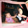 Snapfish Disney Themed Photo Books