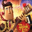 The Book of Life #BookofLife