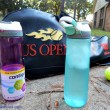 Cortland CONTIGO Water Bottle with AUTOSEAL® Review, Coupon Code & 4 Winner Giveaway