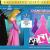 The Sleeping Beauty DVD is Coming to Walmart #DisneyBeauties #shop