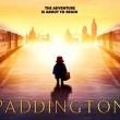 Paddington is Coming to Theaters January 16, 2014 - See a Clip #PaddingtonMovie