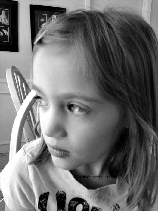 When My Daughter Hates Me - Tips From A Single Mom
