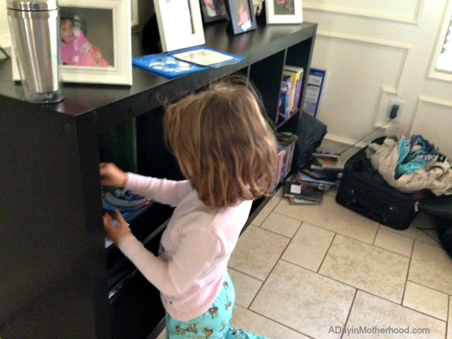 Five Tips for Assigning Chores To Kids Successfully