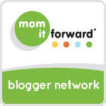 Bloggernetwork_button-150x150