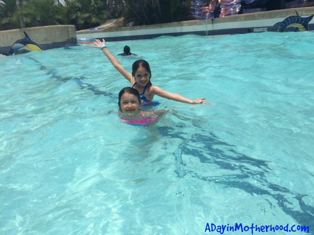 Tips For Prepping For A Summer Trip With Kids
