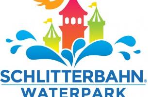 Plan Your Trip to Schlitterbahn Water Park NOW #BahnLove #spon