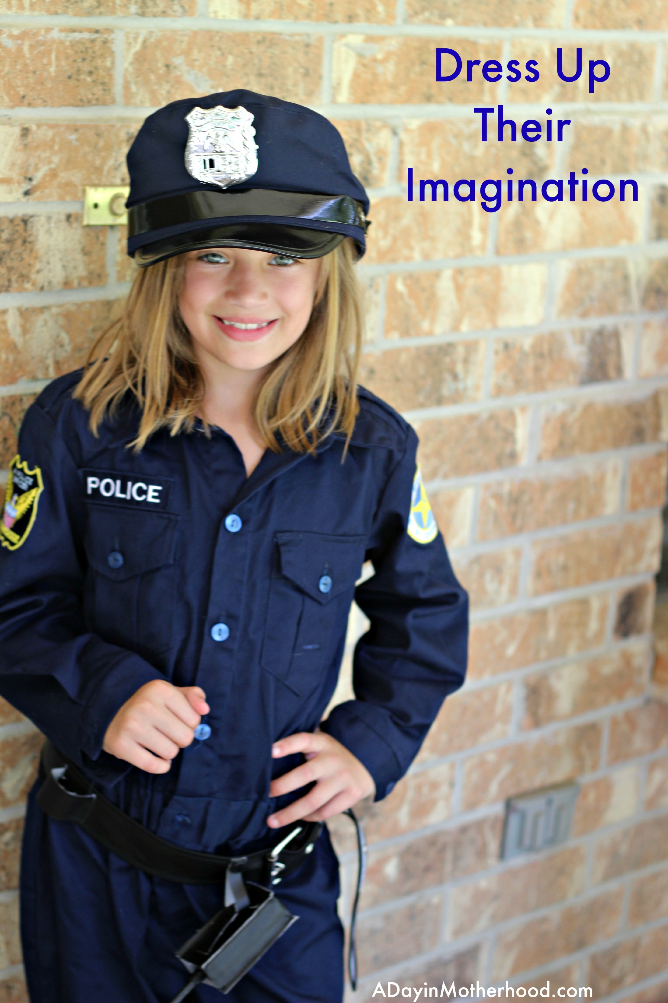 dress up your kids imagination with aeromax toys and win