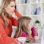 5 Types of men single moms meet online