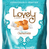 Need Gluten Free and GMO Free Delicious Candy for the Holidays? Check out The Lovely Candy Company