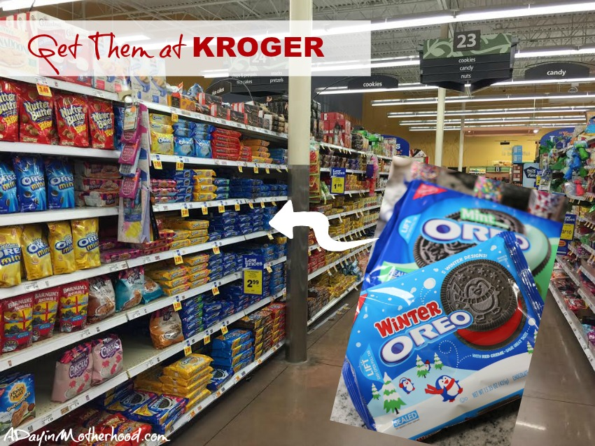 28+ [ Is Kroger Open On Christmas Day ] | Kroger Holiday Hours ...