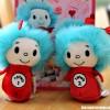 WIN a Hallmark Valentine Gift Pack