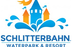 Tips for Traveling to Schlitterbahn New Braunfels with Your Kids #BahnLove ad