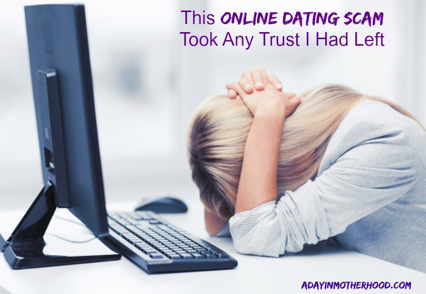 scam alert combatting internet dating and marriage fraud