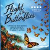 Flight of the Butterflies on Blu-Ray Activity Pack and Giveaway