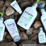 Keeping Your Skin Touchable Smooth is easier With AmLactin + WIN $100 In AmLactin Products