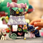 WIN My Little Pony Friendship is Magic Collection for Halloween FUN!