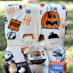WIN a Peanuts Halloween Prize Pack