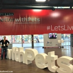 What I Learned at the Purina Better With Pets Summit