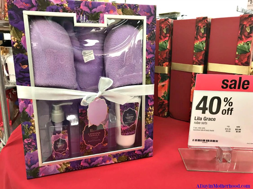 Top 10 Christmas Gifts For Her Enter To Win A 100 Gift