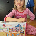 Holiday Gift Guide: Build and Imagine with Malia's Beach House