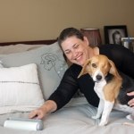 5 Tips to Keep Your Home Clean with Multiple Pets