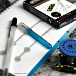 Promote Thinking and Creativity This Holiday Season with Circuit Scribe