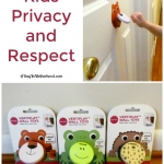 Vertiplay™ Teaches Kids Privacy and Respect