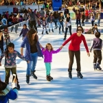 HOUSTON: WIN a 5 Pack of Tickets to Discovery ICE – TWO WIN